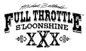 FTSloonshine-logo White