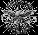 Jesse James AO_No_Background