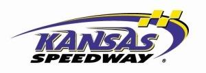 Kansas-Speedway-logo
