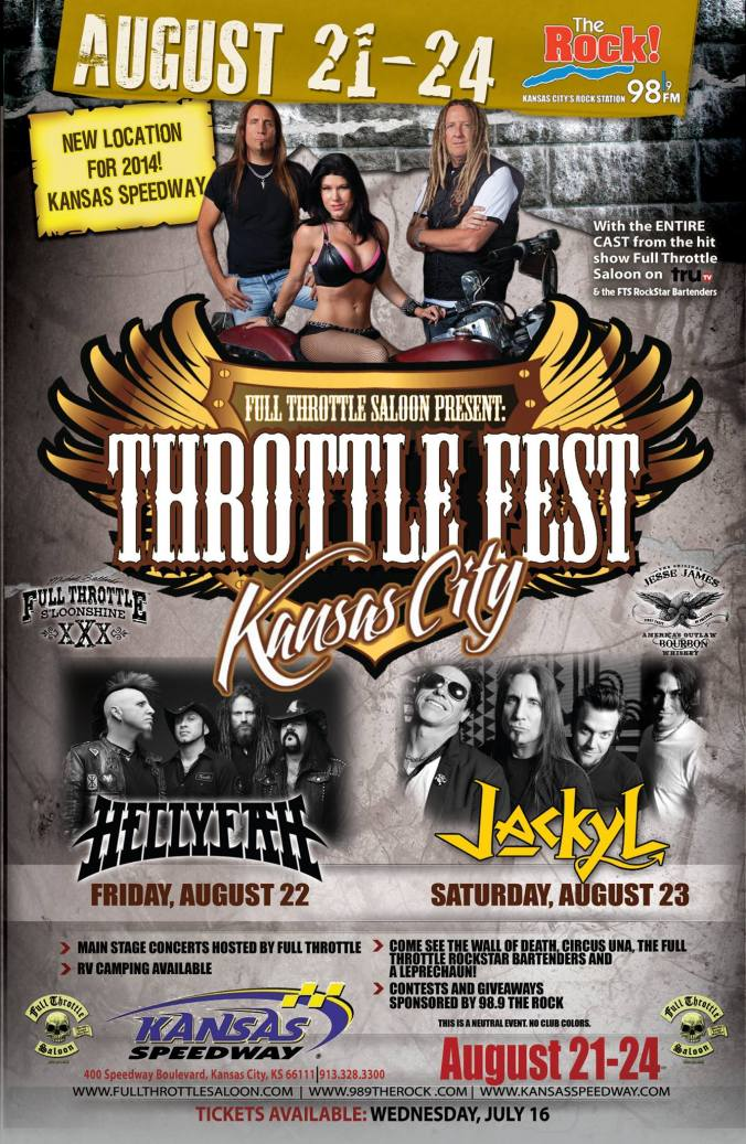 throttle-fest-kc-admat