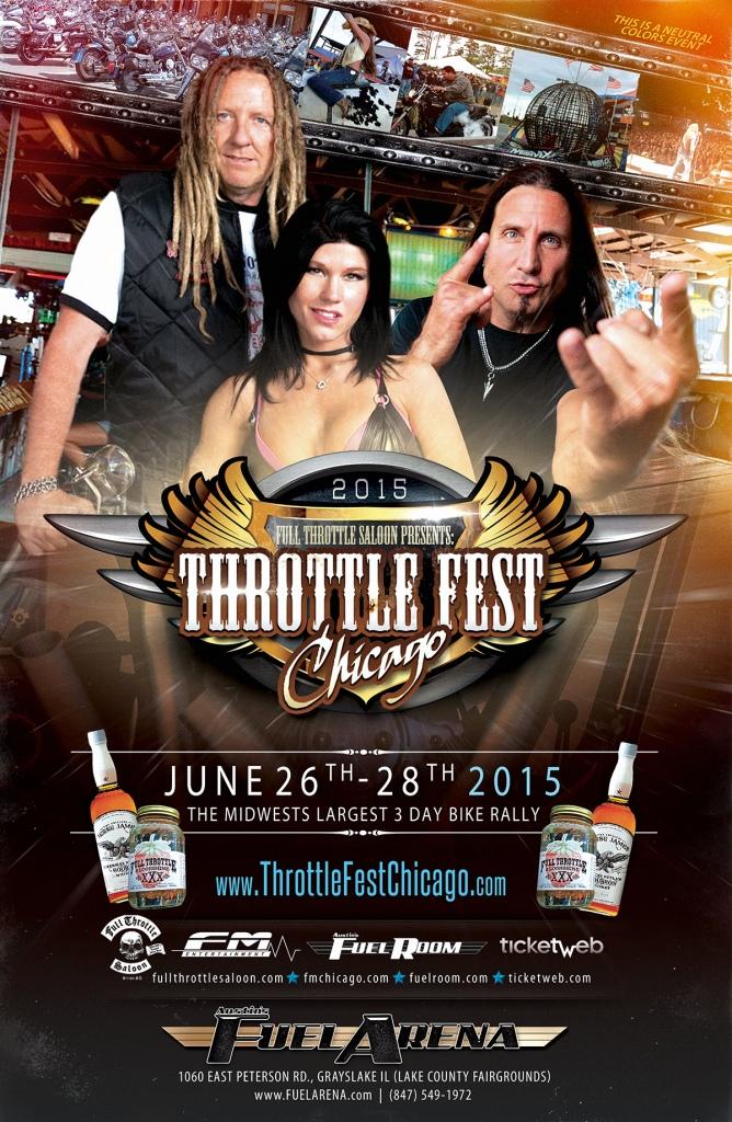 ThrottleFest_2015_admat
