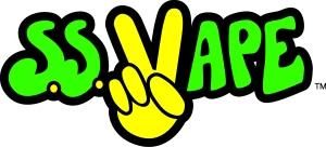logo_ssvape