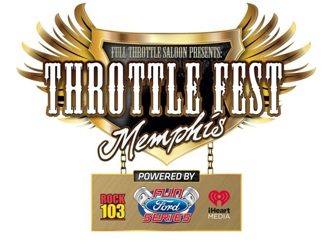 TF_Memphis_Final