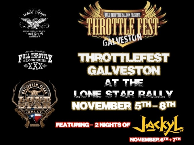 TFGalveston Nov5-8 w Jackyl Announcement